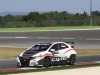 17428_track_testing_begins_on_the_civic_wtcc