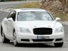 spyshots-2014-bentley-continental-flying-spur-facelift-disguised-as-s-class_1