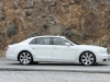 spyshots-2014-bentley-continental-flying-spur-facelift-disguised-as-s-class_4