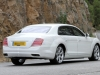 spyshots-2014-bentley-continental-flying-spur-facelift-disguised-as-s-class_5