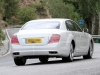 spyshots-2014-bentley-continental-flying-spur-facelift-disguised-as-s-class_6