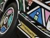 bmw-art-cars-exhibit-in-london-001b