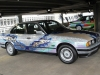 bmw-art-cars-exhibit-in-london-001c
