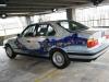bmw-art-cars-exhibit-in-london-001d