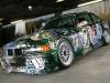 bmw-art-cars-exhibit-in-london-002a