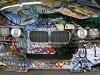 bmw-art-cars-exhibit-in-london-002b
