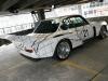 bmw-art-cars-exhibit-in-london-003a