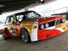 bmw-art-cars-exhibit-in-london-004a
