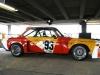 bmw-art-cars-exhibit-in-london-004b