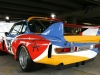 bmw-art-cars-exhibit-in-london-004d