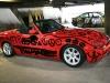 bmw-art-cars-exhibit-in-london-005a