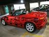 bmw-art-cars-exhibit-in-london-005b