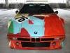 bmw-art-cars-exhibit-in-london-007a