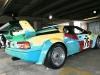 bmw-art-cars-exhibit-in-london-007d