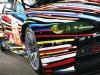bmw-art-cars-exhibit-in-london-008a