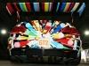 bmw-art-cars-exhibit-in-london-008c
