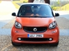 test-smart-fortwo-10-52kw-01