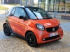 test-smart-fortwo-10-52kw-02
