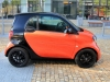 test-smart-fortwo-10-52kw-03