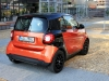 test-smart-fortwo-10-52kw-04
