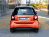 test-smart-fortwo-10-52kw-05