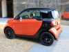 test-smart-fortwo-10-52kw-07