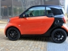 test-smart-fortwo-10-52kw-08
