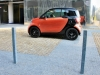 test-smart-fortwo-10-52kw-09