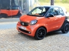 test-smart-fortwo-10-52kw-10