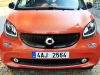test-smart-fortwo-10-52kw-11