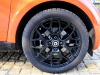 test-smart-fortwo-10-52kw-12