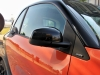 test-smart-fortwo-10-52kw-13