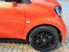 test-smart-fortwo-10-52kw-14