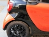 test-smart-fortwo-10-52kw-15