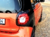 test-smart-fortwo-10-52kw-16