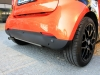 test-smart-fortwo-10-52kw-17