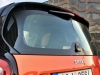 test-smart-fortwo-10-52kw-18