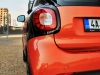 test-smart-fortwo-10-52kw-19