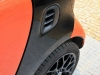 test-smart-fortwo-10-52kw-20