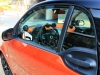test-smart-fortwo-10-52kw-21