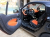 test-smart-fortwo-10-52kw-22