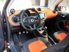 test-smart-fortwo-10-52kw-23