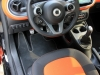 test-smart-fortwo-10-52kw-24