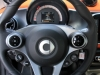 test-smart-fortwo-10-52kw-25