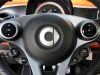 test-smart-fortwo-10-52kw-26