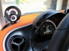 test-smart-fortwo-10-52kw-28