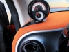 test-smart-fortwo-10-52kw-29