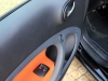 test-smart-fortwo-10-52kw-32
