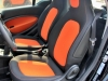 test-smart-fortwo-10-52kw-33