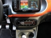 test-smart-fortwo-10-52kw-34